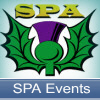 SPA Events