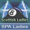 SPA Ladies
